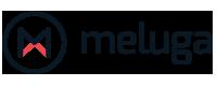 logo_meluga
